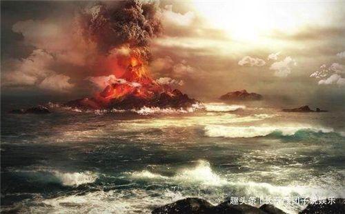 地球正面对第六次生物大灭绝,人类已中止进化高档物种或许诞生