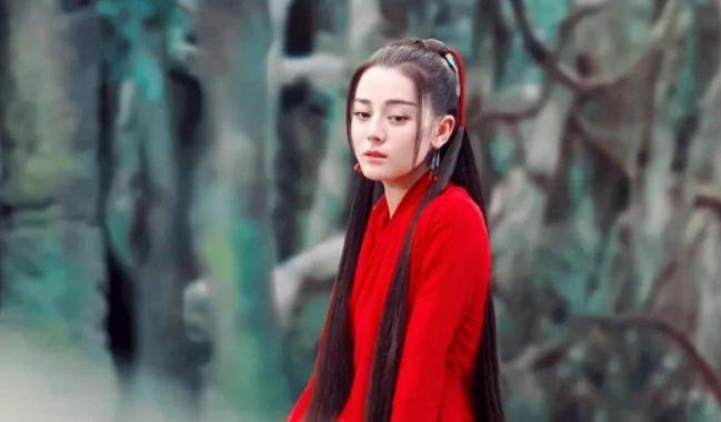 中国历史上,没有这4个人,都是被虚构出来的,请别再信以为真了
