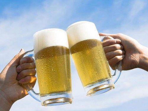 """这4款外国啤酒被误解为""""国货"""",当地人都不知道,图1不敢相信"""