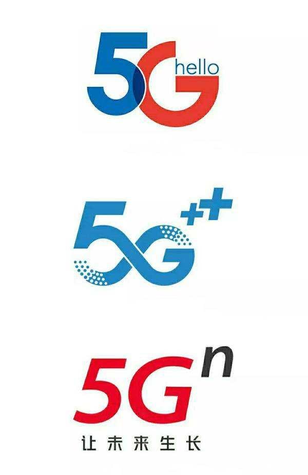 """5G基站大多成""""锚点"""",原因到底何在当前5G现状分析!"""