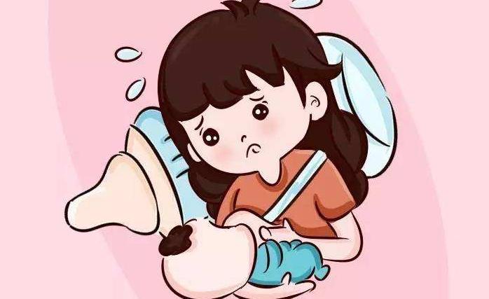 4个月内,是宝宝养成睡整夜觉的关键,父母要学会掌握这几点