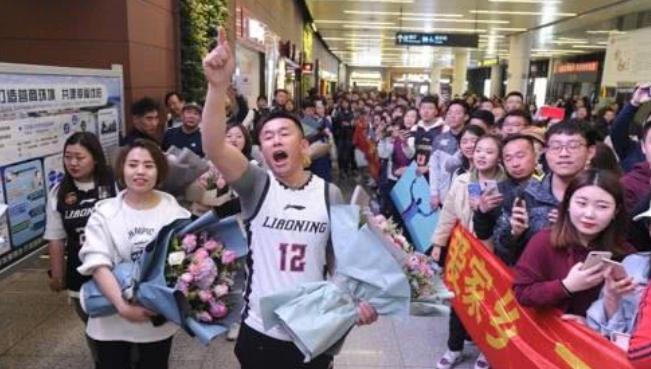 <b>回国热潮掀起,60万华人纷纷响应,结果他们走后,此国一蹶不振</b>