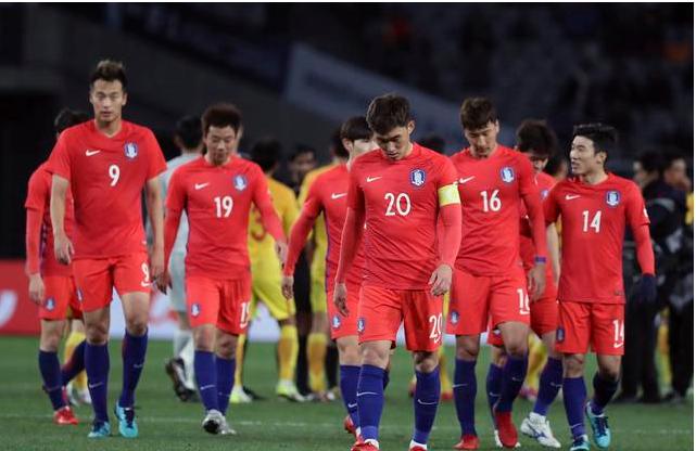 中国男足球员身价几何武磊身价1000万欧元武磊年薪100万欧元