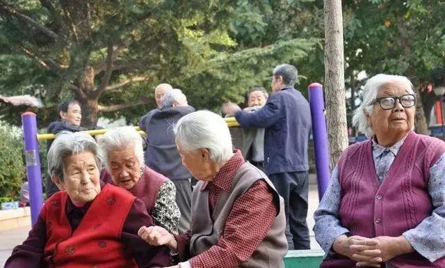新中国成立70周年,2020年退休人员养老金还会上涨吗?