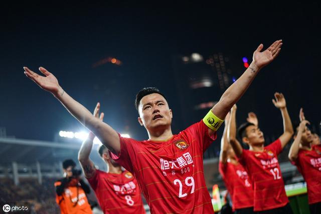 中超三强如果去打五大联赛能整体提升中国国家队的整体实力吗
