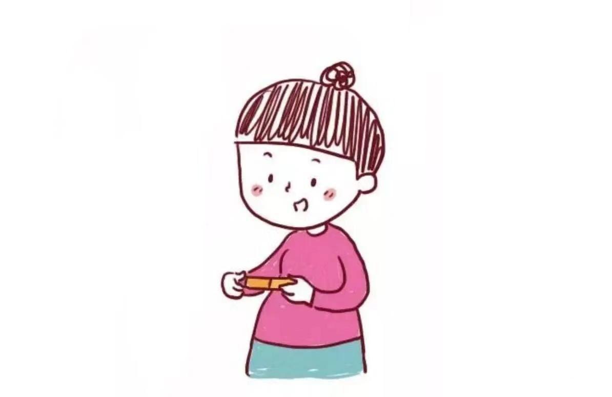 孕期食谱:发烧吃了这道菜,退烧效果好