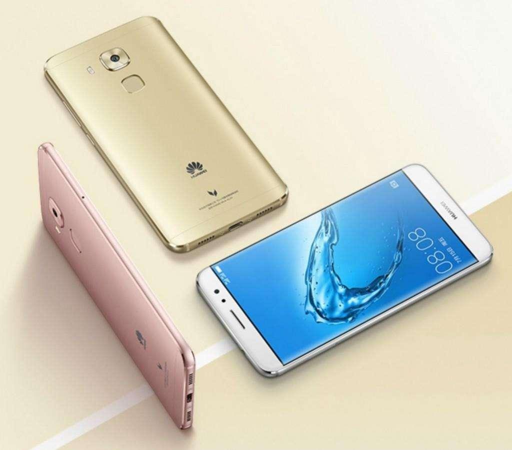 华为手机使用小秘密,不会使用怎么办鲜为人知小功能介绍