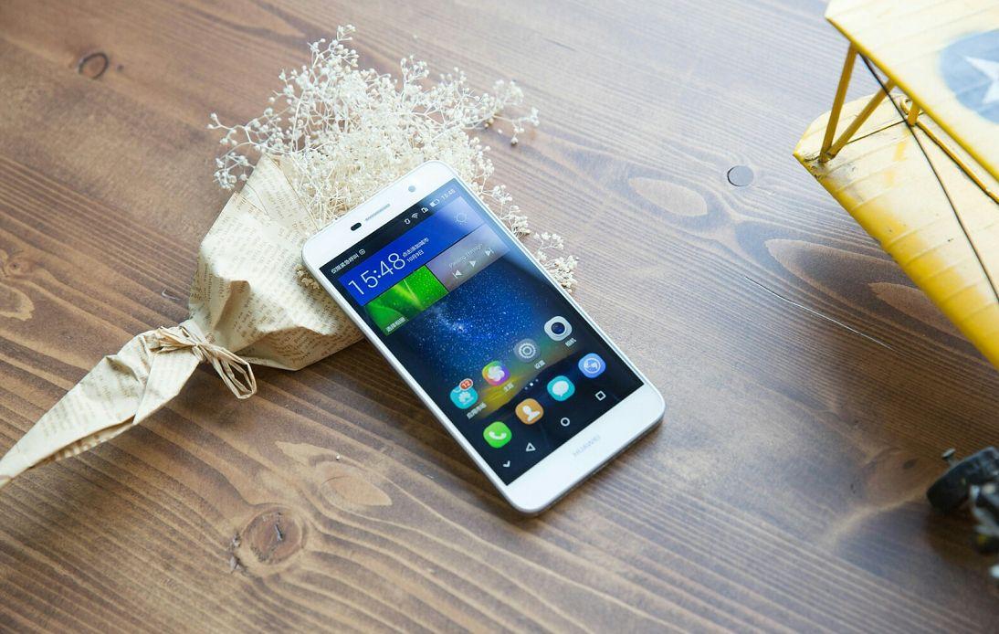 安卓手机使用小技巧,方法不会怎么办?这些功能都实用