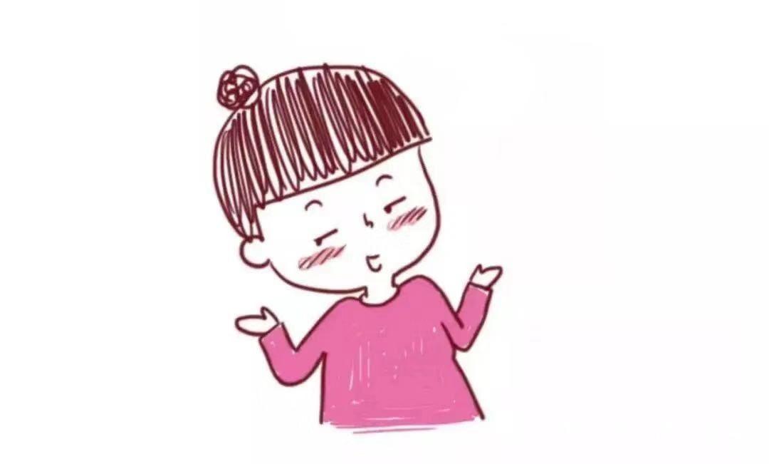 """孕期症状:宝宝老""""打嗝"""",是脐带出现异常吗"""