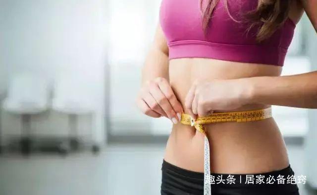 """最容易""""发胖""""的3个时间,若管住嘴,体重也许悄悄降"""