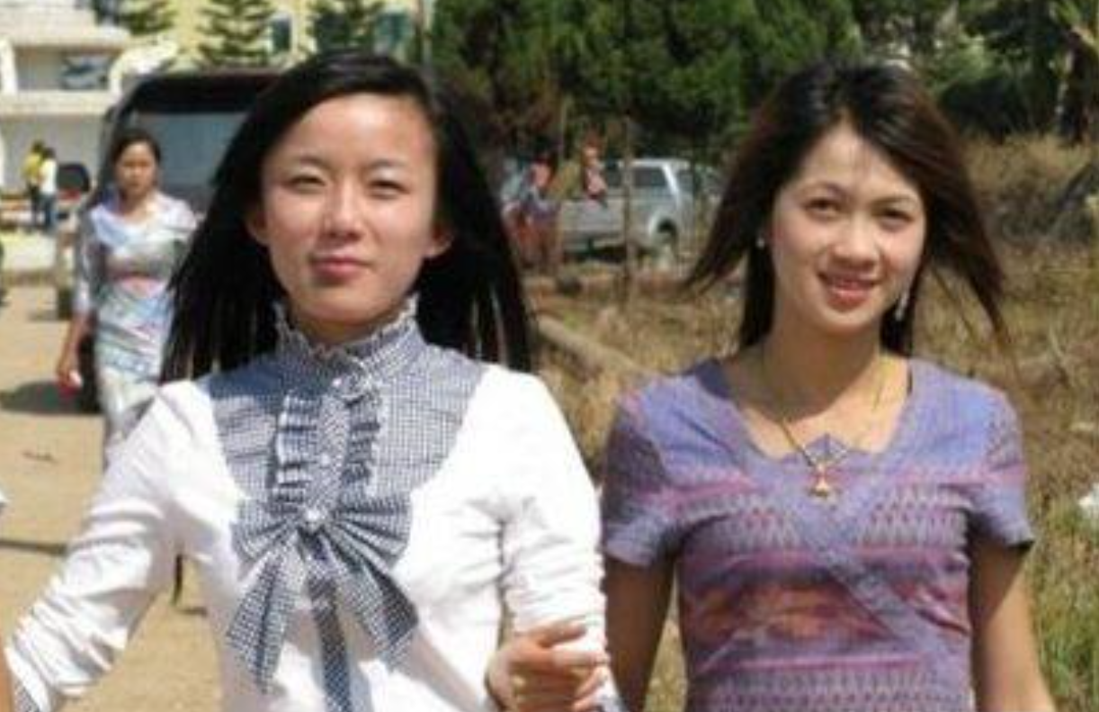缅甸强占20万土地不还,如今此地爆发反抗活动,要求回归祖国!