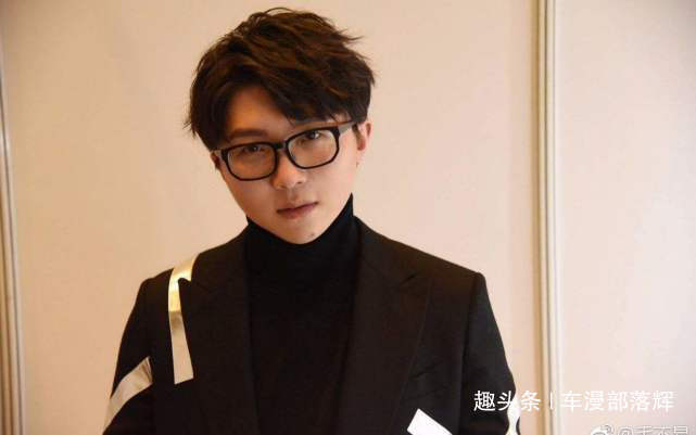 新生代歌手中毛不易、李荣浩、华晨宇,你更喜欢听谁的歌?
