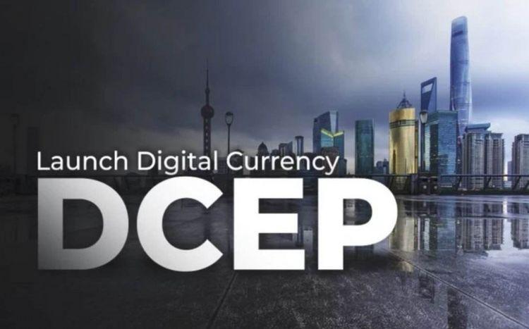 DCEP是什么?用区块链技术拆解央行数字货币-宏链财经