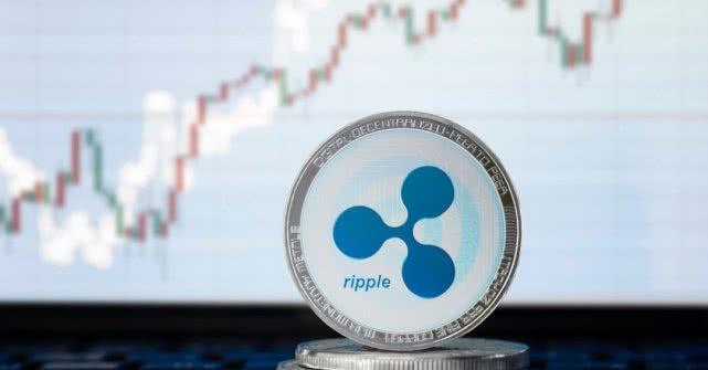 """边融资边抛售 区块链初创企业""""Ripple""""获2亿美元C轮融资"""