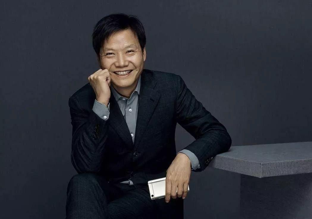「澳门真人百家家乐app」热点 | 继卢伟冰、常程后,小辣椒手机创始人王晓雁加入小米