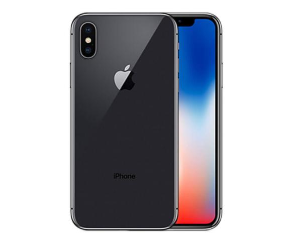 「1024手机金沙国际」iPhone在线升级好?还是电脑上升级好?看完不再纠结!