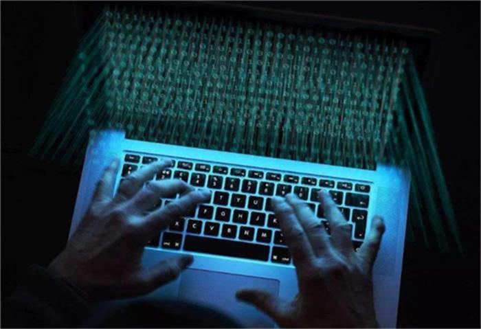 """「ypltpq.cn百家利」你的手机安全吗?出现这个3个信号,可能正被黑客""""监听""""!"""