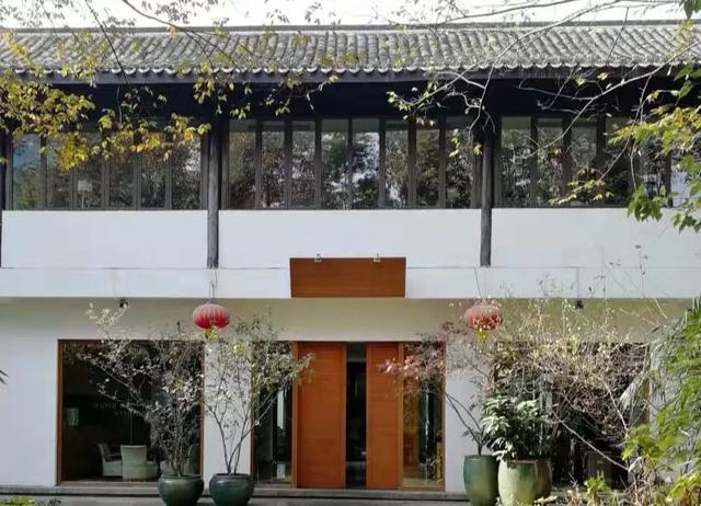「澳门新葡亰x999fun」杭州15野餐厅进选2020乌珍珠指北,来吃事后到底值没有值?