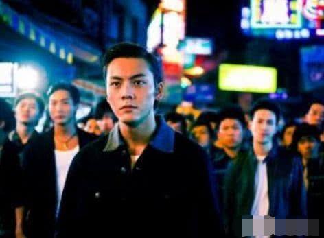 「8455澳门新葡亰」97年香港归回后,这些乌帮来哪了?鲜惠敏通知了咱们本相