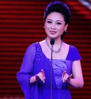 她是知名京剧艺术家国家一级演员,却为何在家自缢身亡?享年41岁