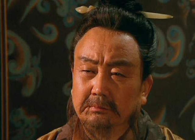 曹丕任命贾诩为太尉,孙权大笑:曹魏要亡!45年才知他的先见之明