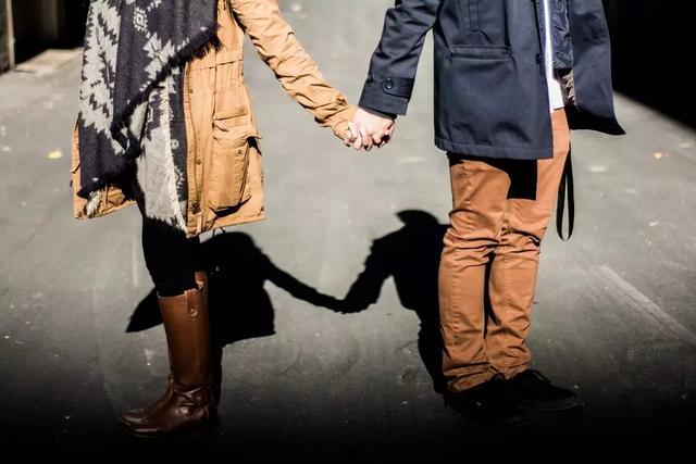 结婚前一定要搞清楚的三件事,婚后你会感谢我