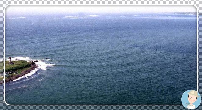 两极冰川融化,海平面持续上升,日本会不会被海水淹没