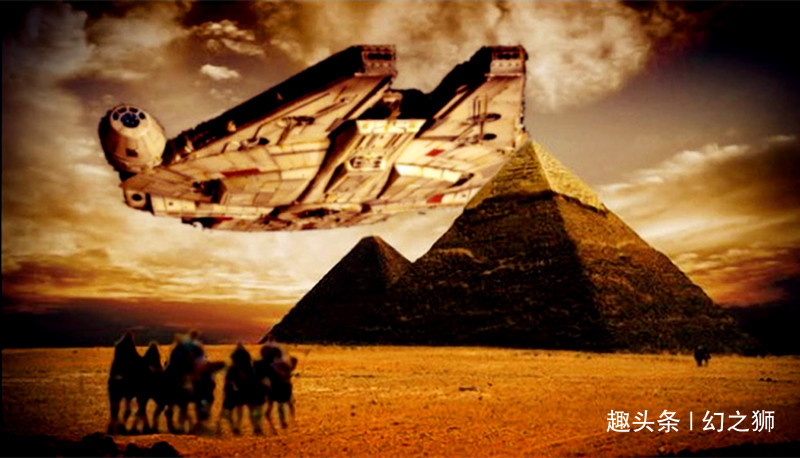 Top-10-Evidences-To-Prove-The-Aliens-Built-The-Pyramids-768x432.jpg