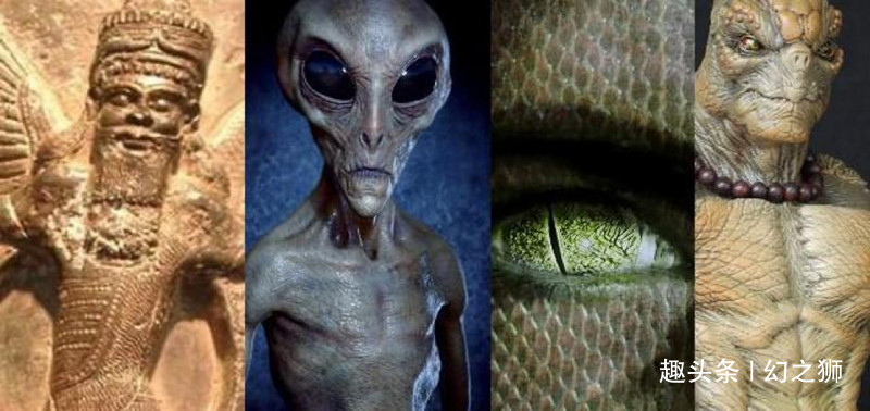 these-four-malevolent-alien-races-are-hostile-to-humanity-135423.jpg
