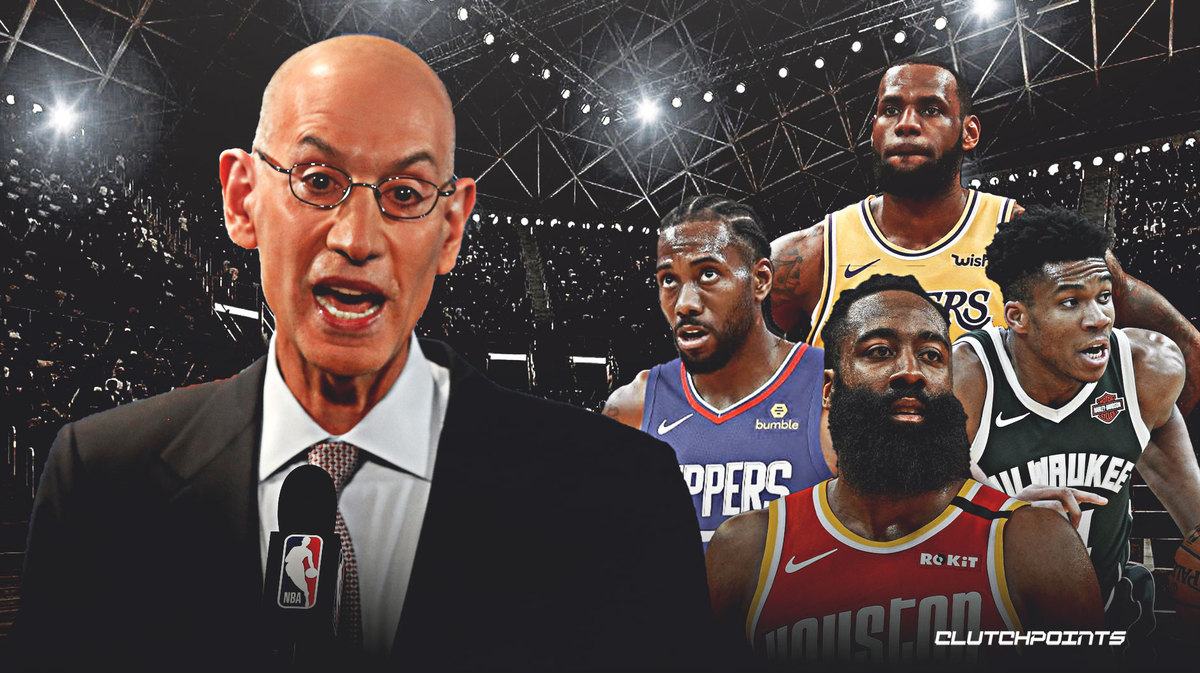 Adam-Silver-says-NBA-could-decide-on-return-as-late-as-June.jpg
