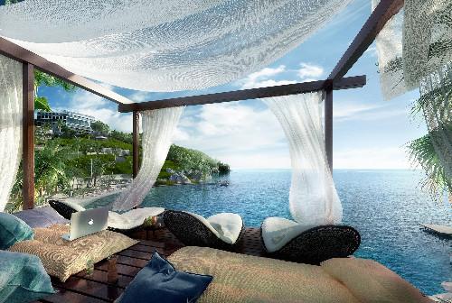 自由创业蓝海项目:酒店OTA代理