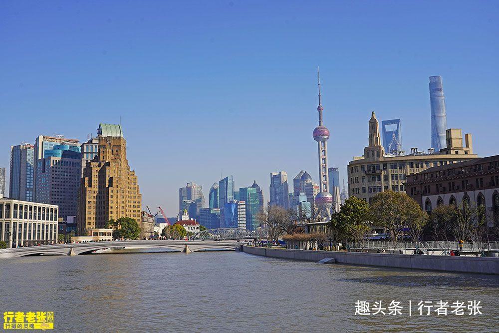 """新一線城市南京消費水平比""""魔都""""上海高?陜西青年人親身體驗"""