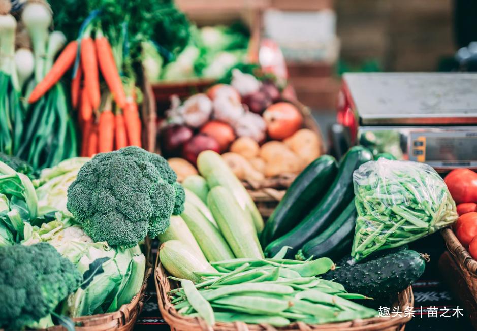 2021年農村開春種植什么?6種蔬菜正當時!
