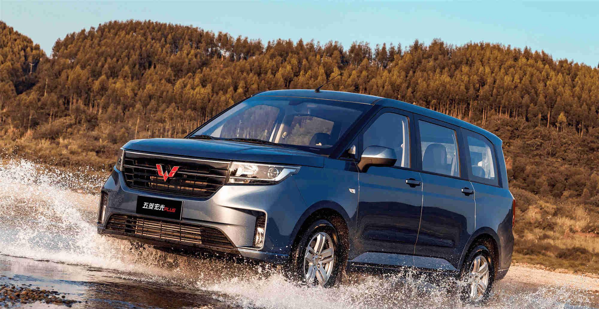 1月車型銷量持續看漲 三家品牌雙車上榜