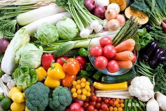 哪些蔬菜水果可以提高睡眠质量,睡眠不好的朋友要收藏
