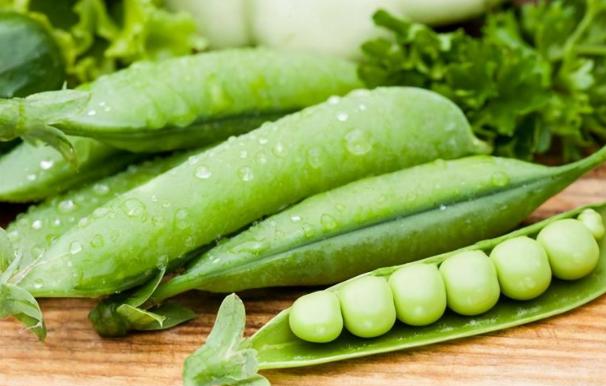 女性到了中年,3种食物换着吃,排毒抗衰,润肠通便,提高免疫力