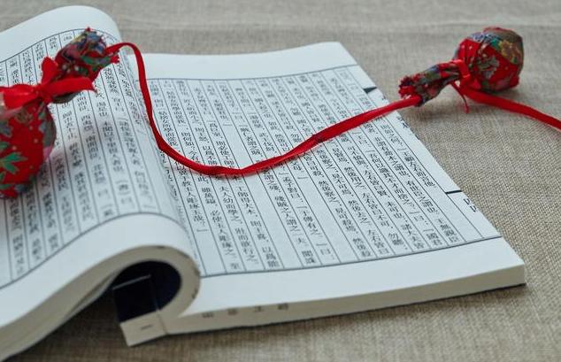青蛙语音包 广东人语音包 移动语音包怎么开通