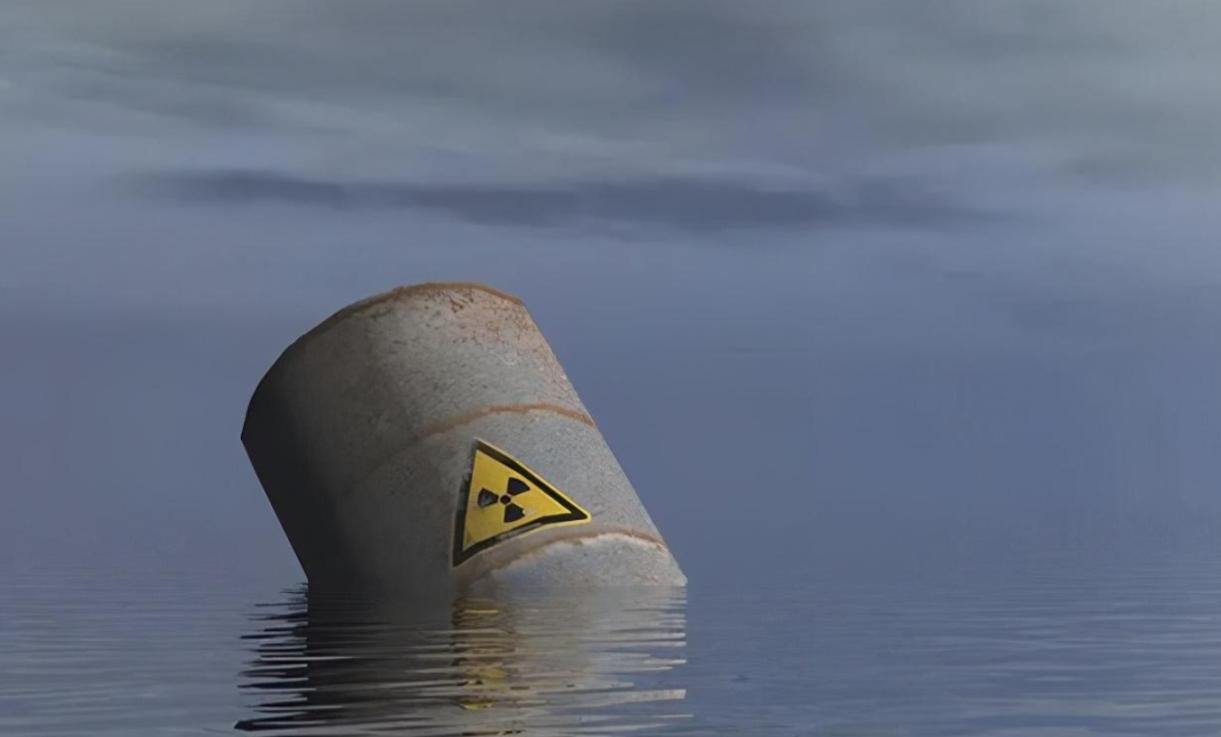 美国出现核泄漏后,又爆出偷排毒废水,14年767吨,危害多大?