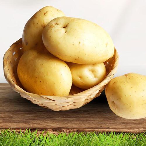 土豆尽量少吃,最好不吃,医生讲出5要素,不要忽视了!