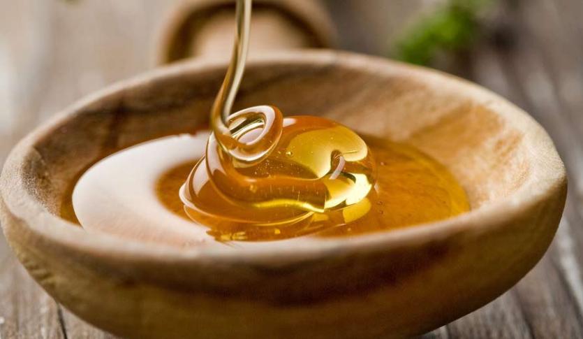兰草蜂业:蜂蜜怎么吃才能减肥?