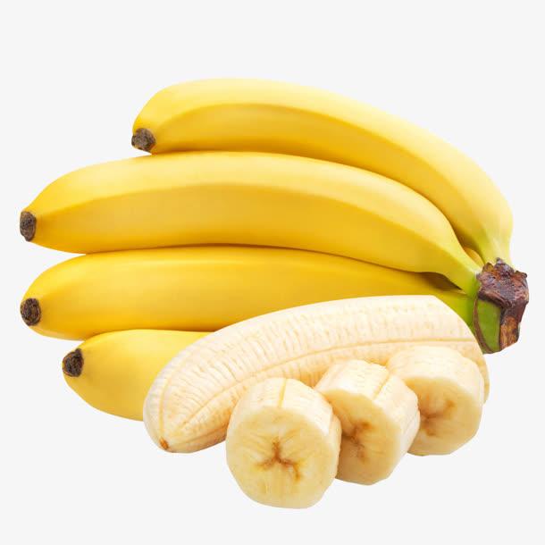 香蕉是否打激素?看一眼这里就知道,果农透露真相,以后别瞎买了