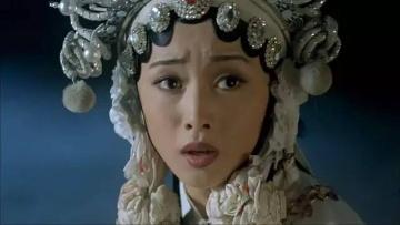冯小刚捧红的影后,三婚两离,如今53岁的她过得怎么样了?