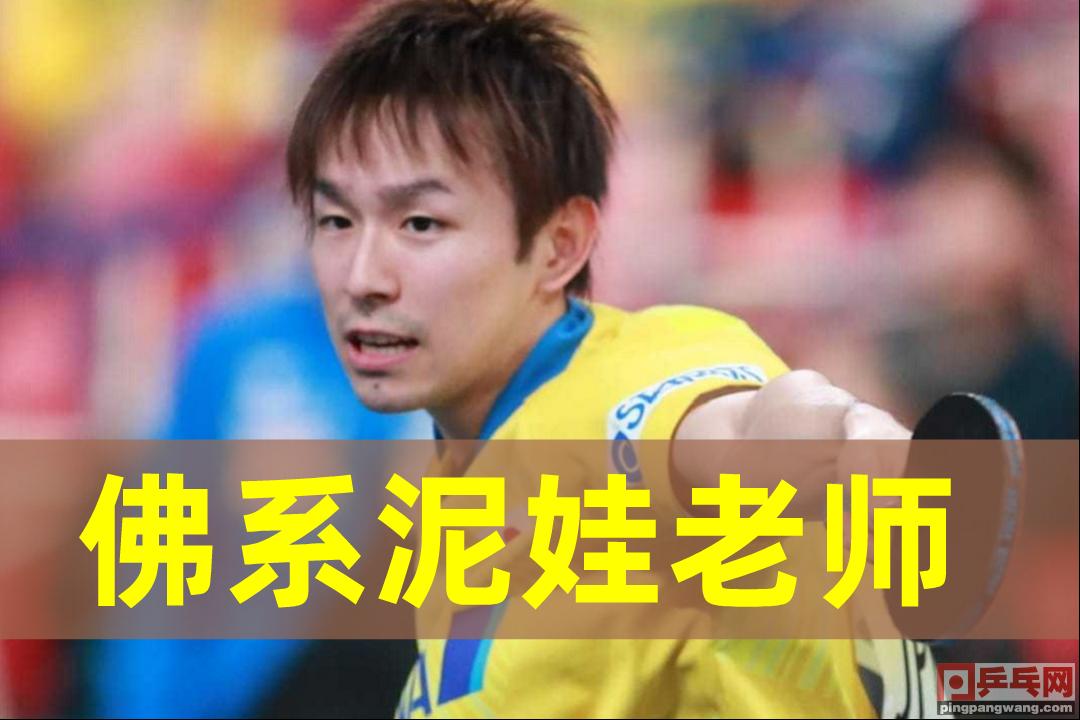 国乒模拟赛火爆,日本不淡定要抄作业,七月将办东京奥运会热身赛