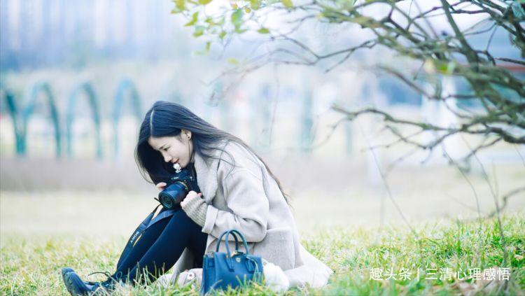 抑郁症患者需要一个安慰的美梦,刺破幻想才是可怕的痛