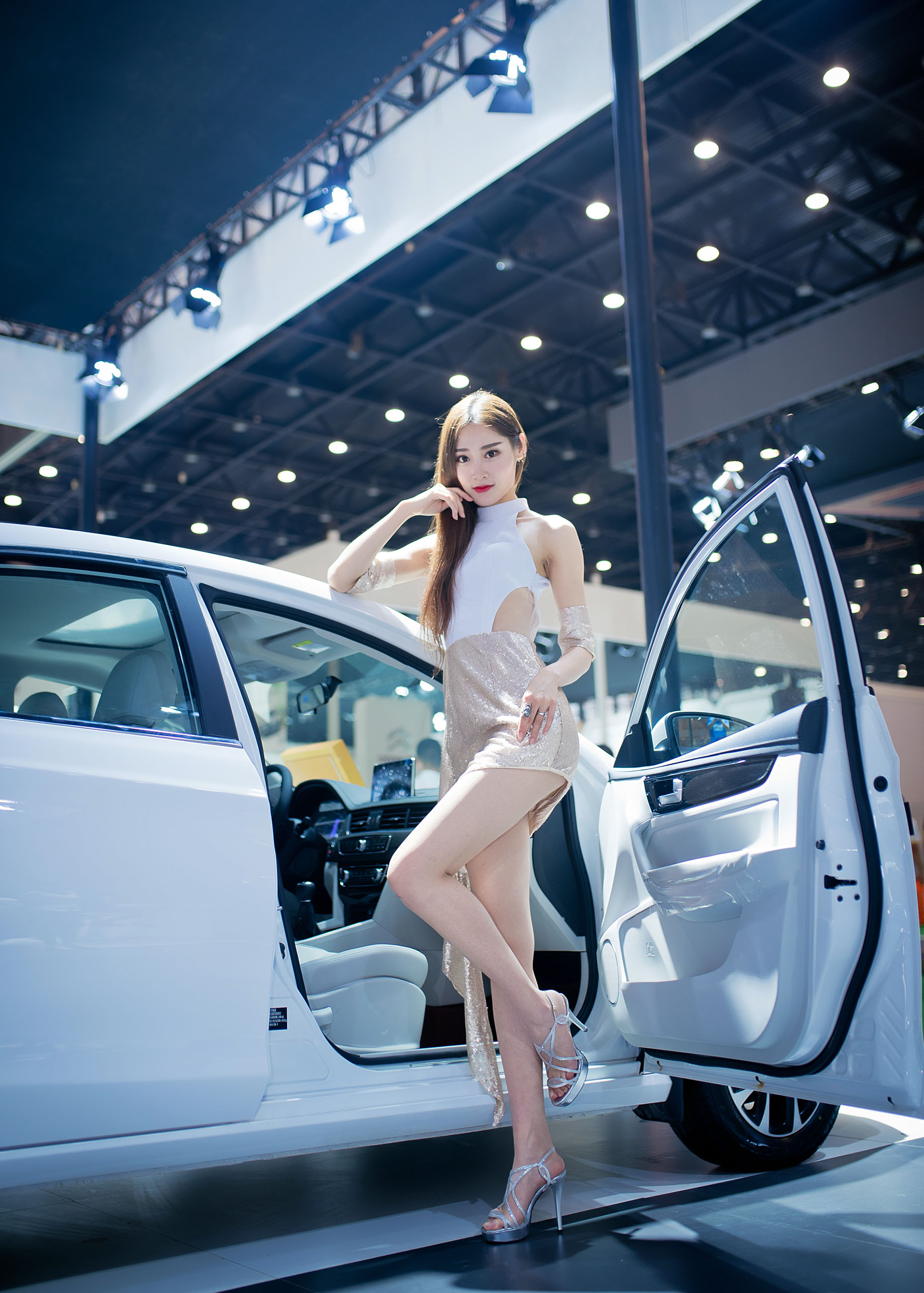 美女模特-12.jpg
