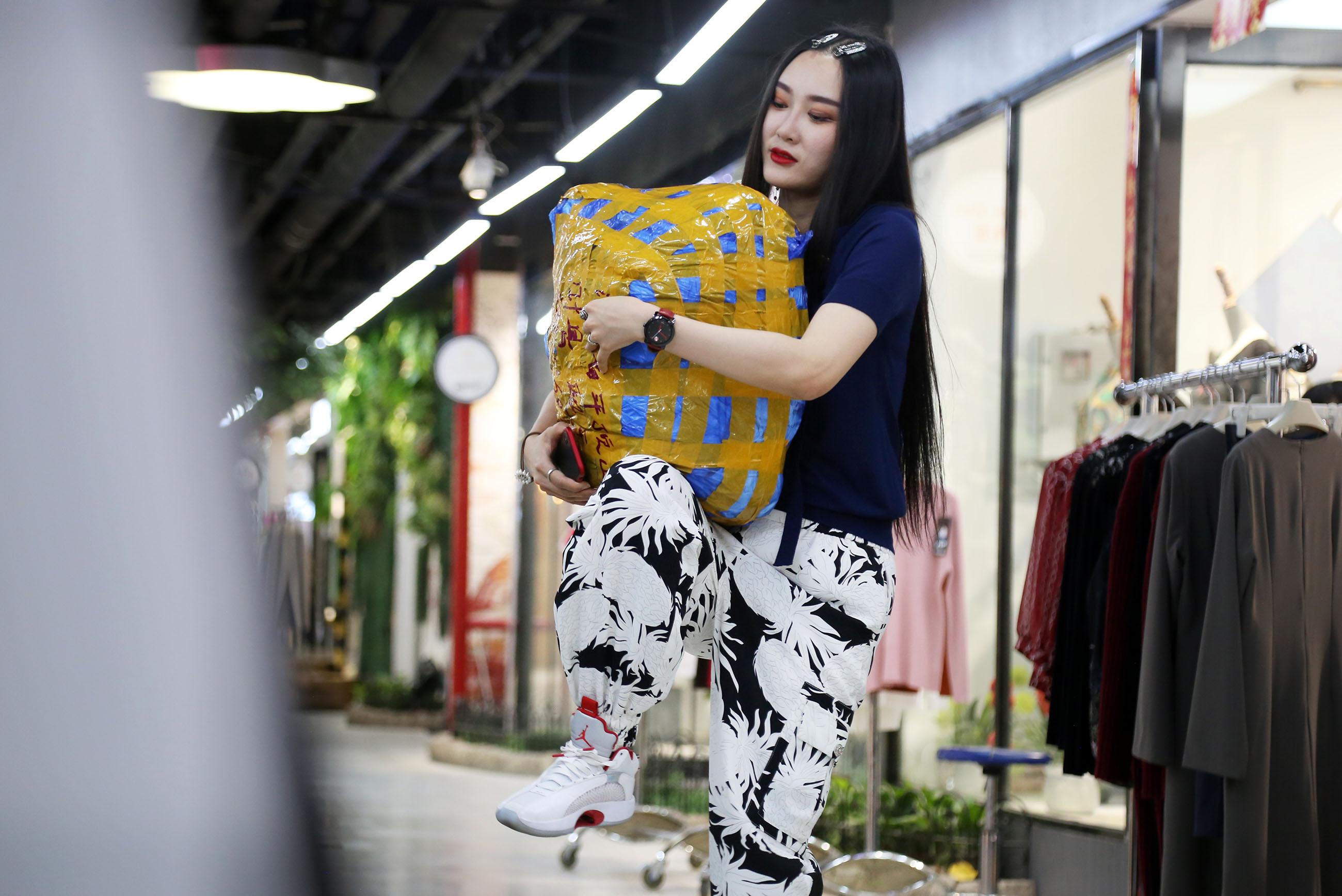 美女模特-09.jpg