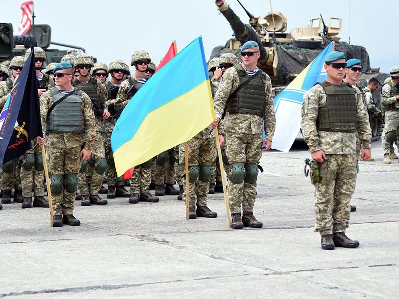 美俄要缓和关系,拜登拿乌克兰开刀表诚意,正在调查是否干预大选