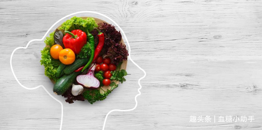 人到中年想长寿,学会吃3种食物,降压减脂,抗衰老,增强抵抗力