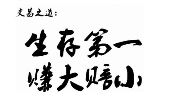 blog_attach_15003940303761.jpg