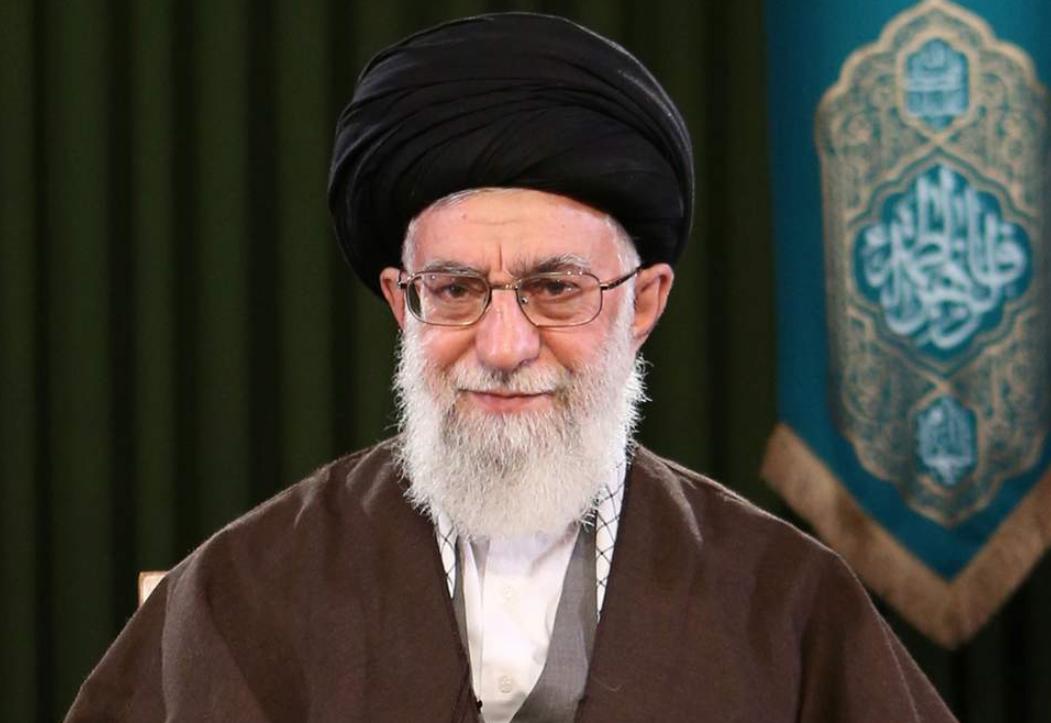 """坚持""""去美元化""""?❓❓伊朗向美元""""亮剑"""",美联储担心的事发生"""